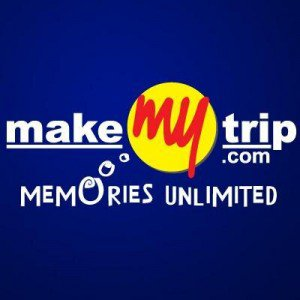 Coupons for Makemytrip