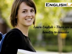 Spoken English Classes in Madurai
