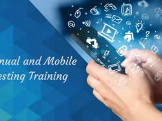 Manual-Testing-Training-institute-in-Chennai